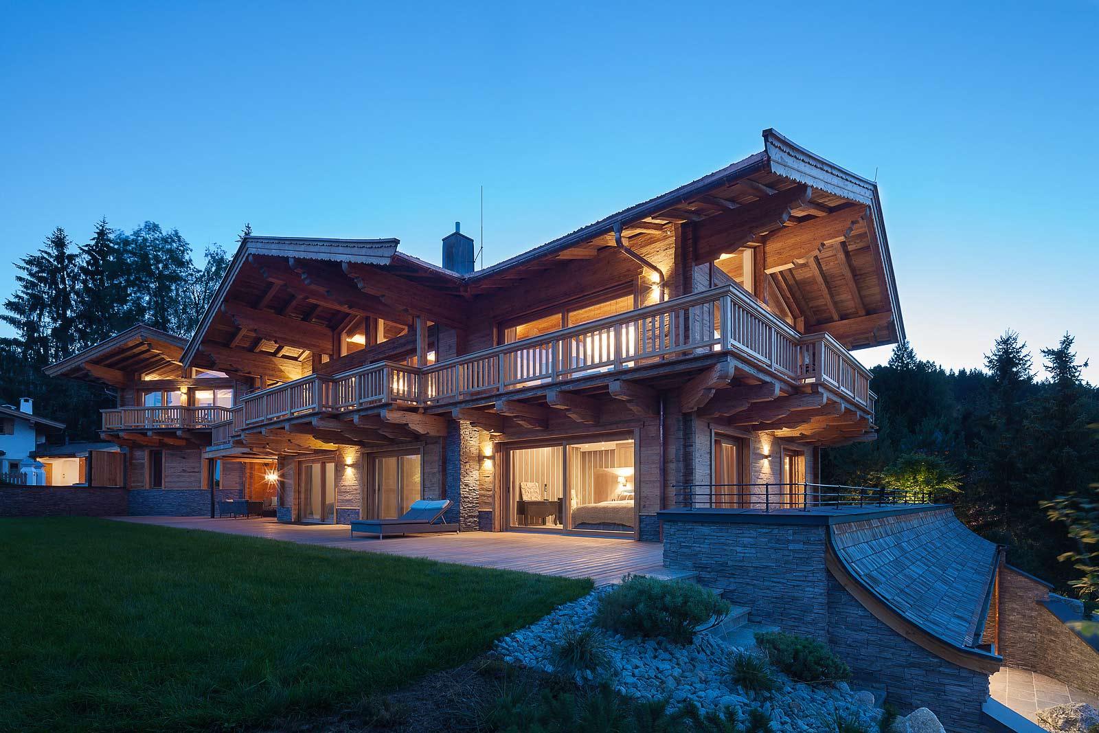 Fotografie luxus villa architekturfotograf gabriel for L formiges haus
