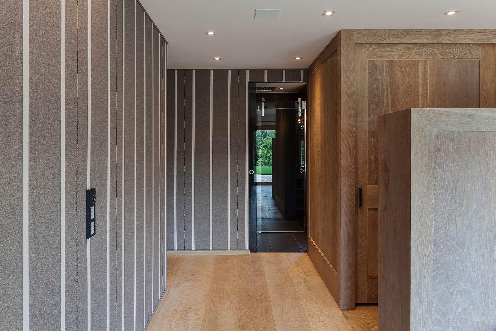 architekturfotografie Einfamilienhaus, Fotos von hochwertiger Innenausstattung,