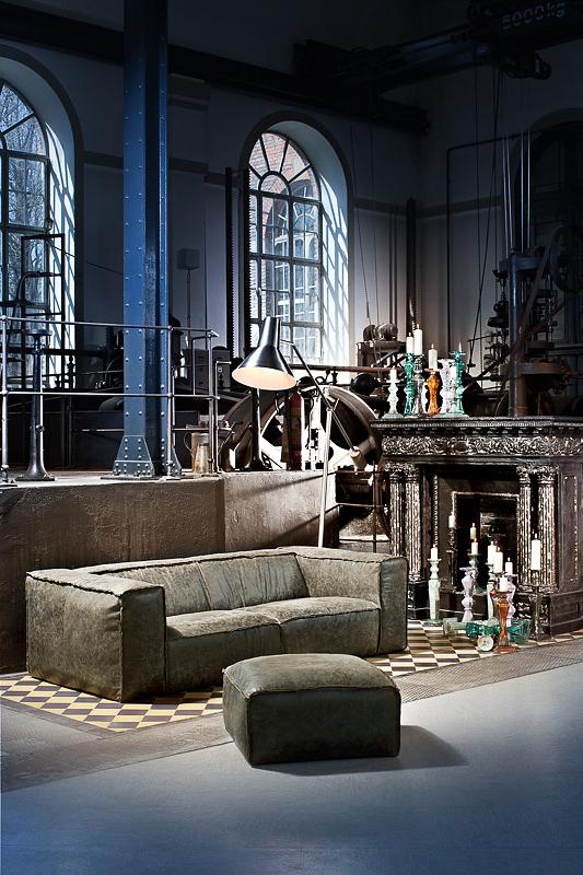Werbefotograf, Kare Design, München
