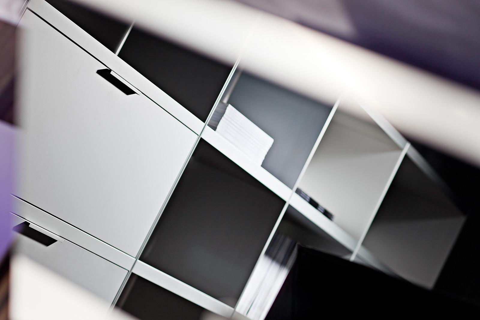 Design und Möbel Fotograf