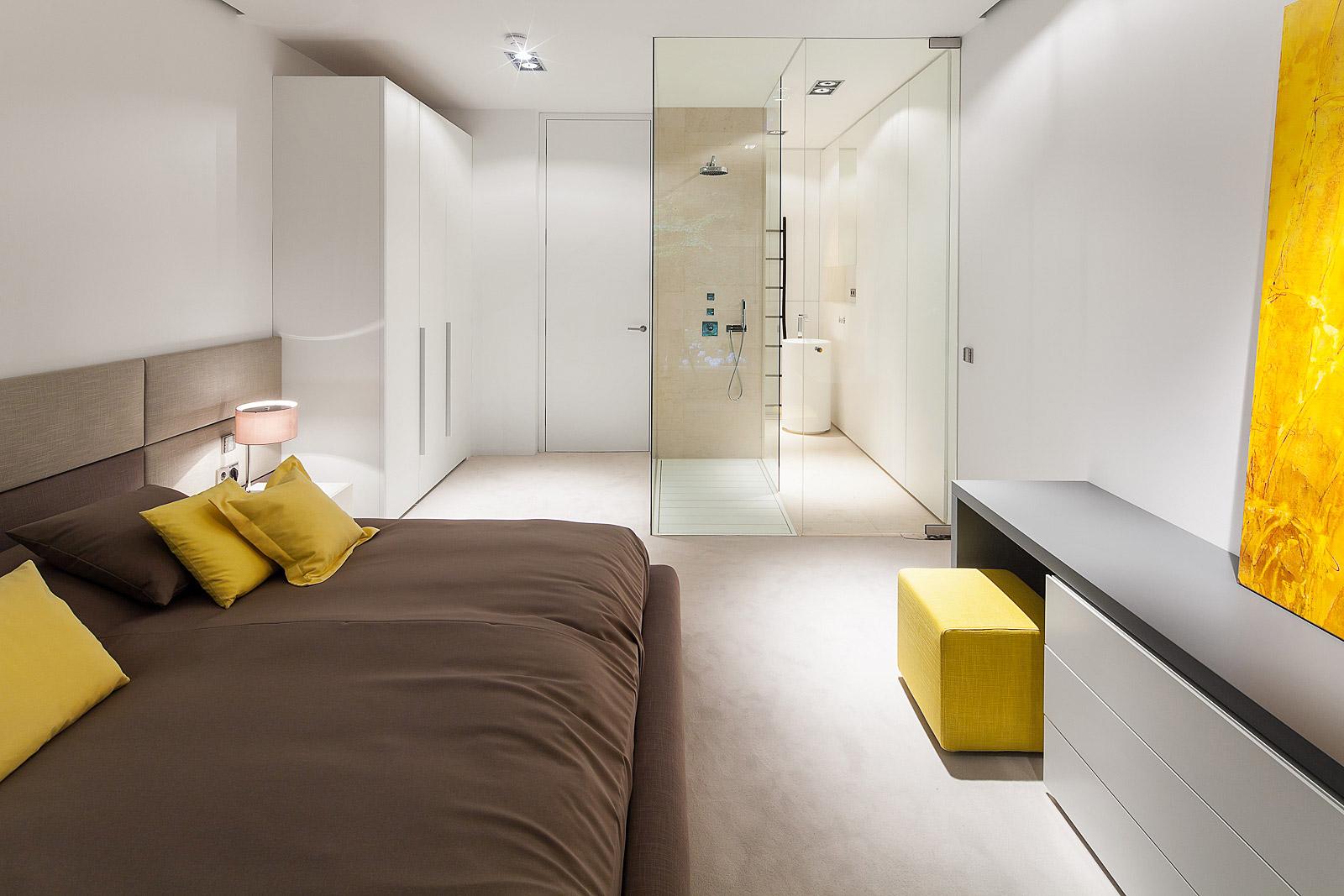 Fotografie in Räumen, architekturfotograf, Fotograf für Innenarchitektur