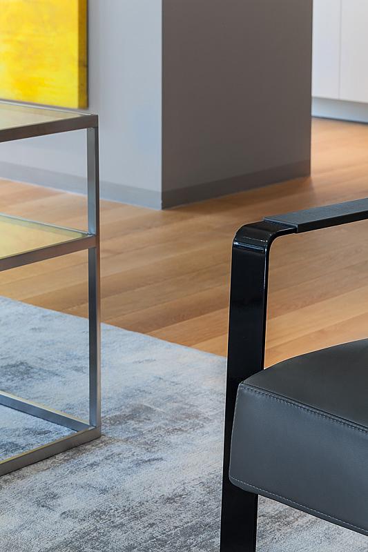 architekturfotograf, Fotografie in Räumen, Innenarchitektur Fotograf, Wohnen Detailansicht