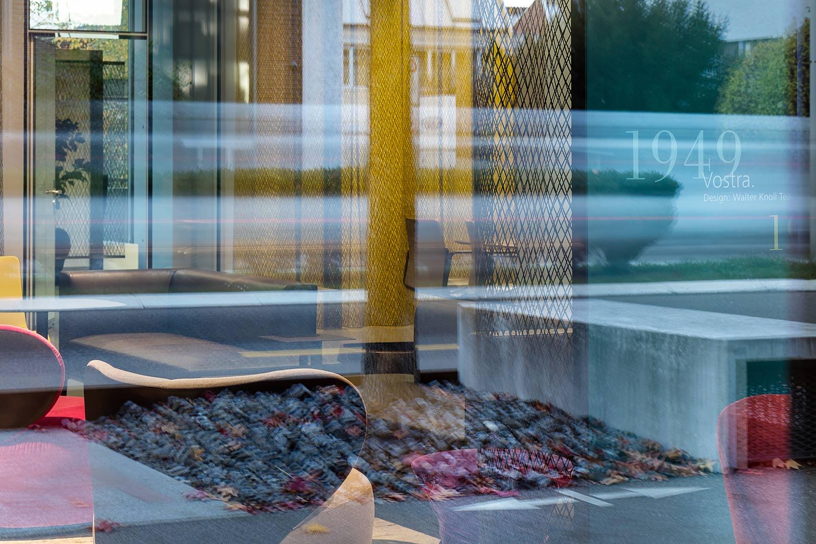 Architekturfotografie Innenraum, Fotograf für Inneneinrichtung, Zürich