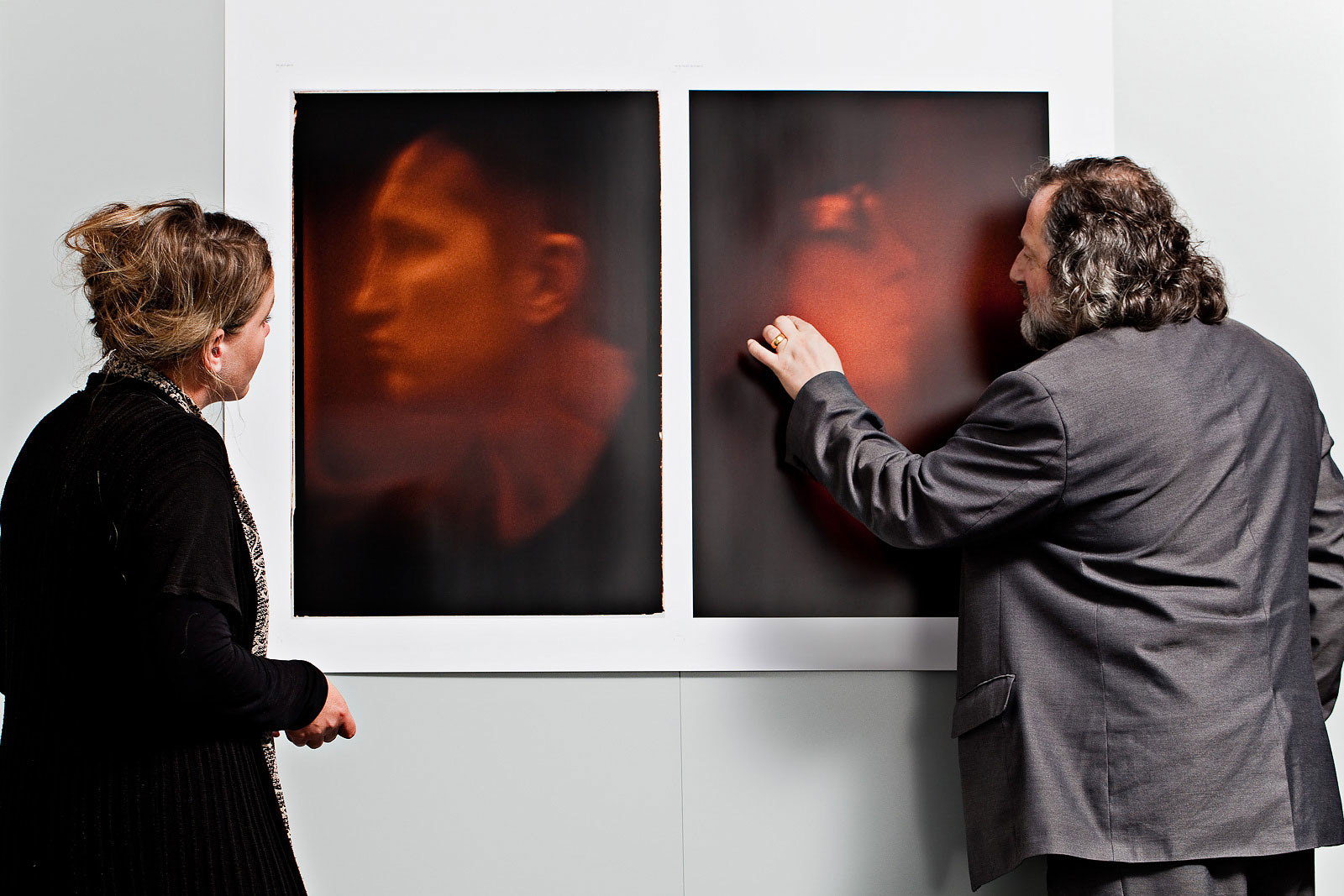 Industrie, fotograf münchen, Reportagefotograf