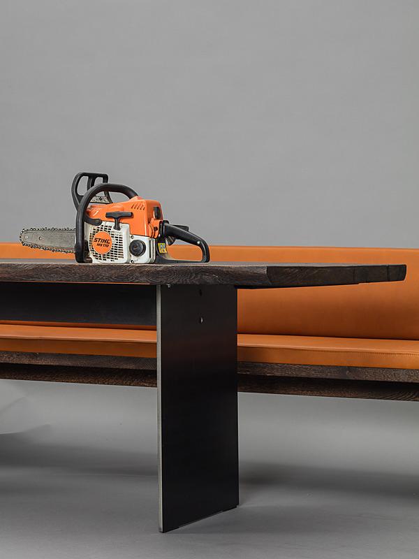 Fotografie on location, Design, furniture photographer, JANUA Möbel,