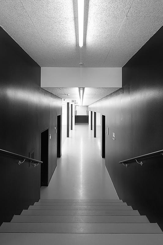 Architekturfotograf in München, Fotografie für hochwertige Architektur