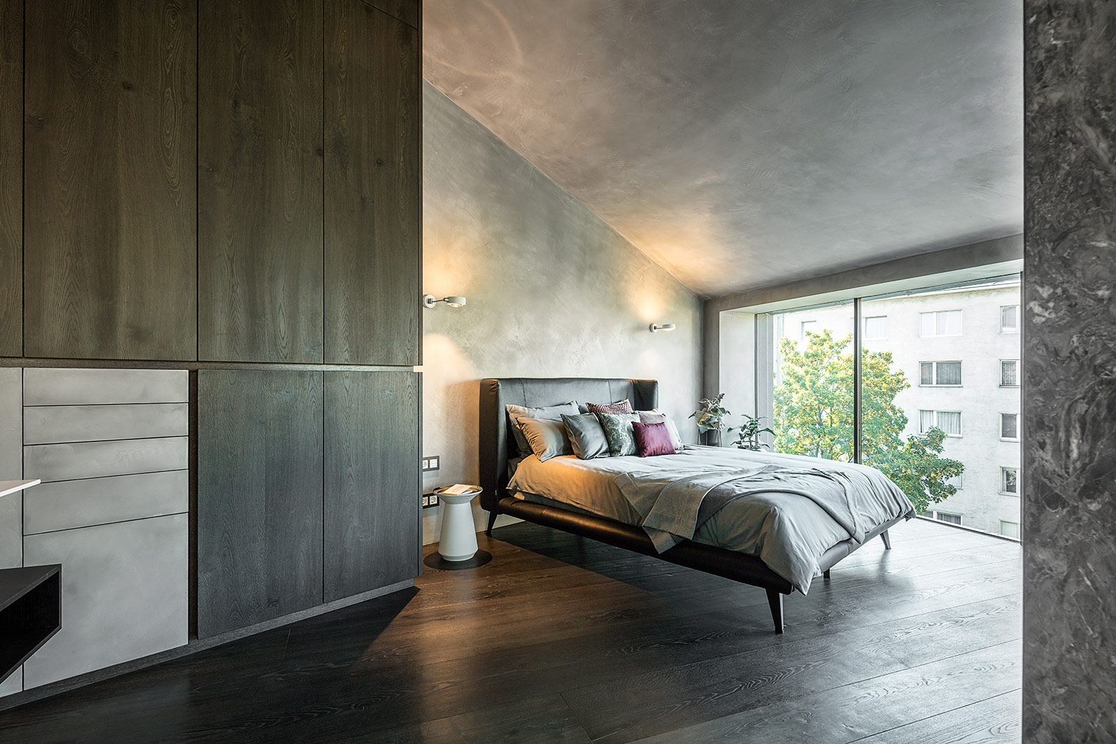 Architektur und Innenarchitektur Fotograf, Interior Fotograf für hochwertige Inneneinrichtung,