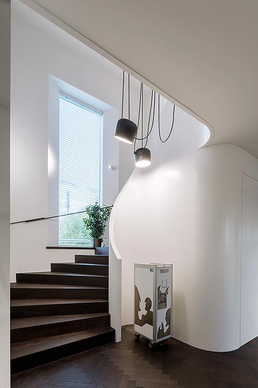 Interieur Fotograf, Detailaufnahme, Architektur Fotograf in München