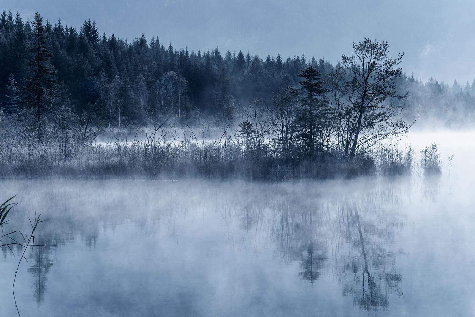 Landschaft Fotograf,