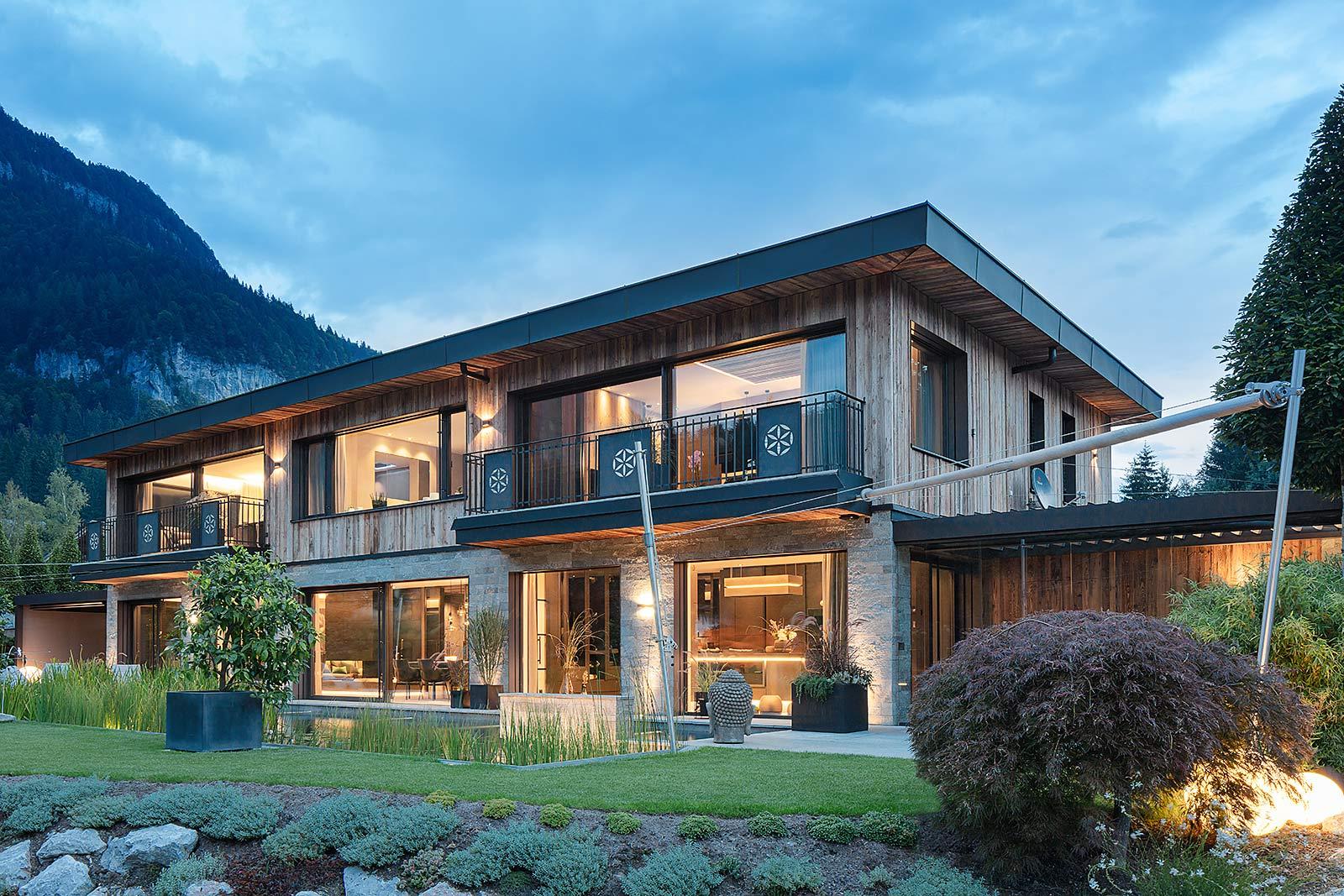 abendaufnahme-blaue-stunde-architekturfotografie