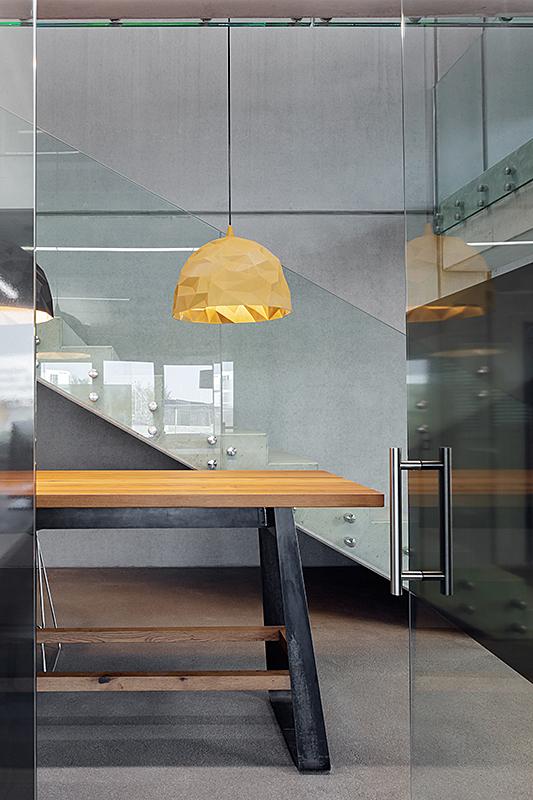 Architektur Detail Fotograf