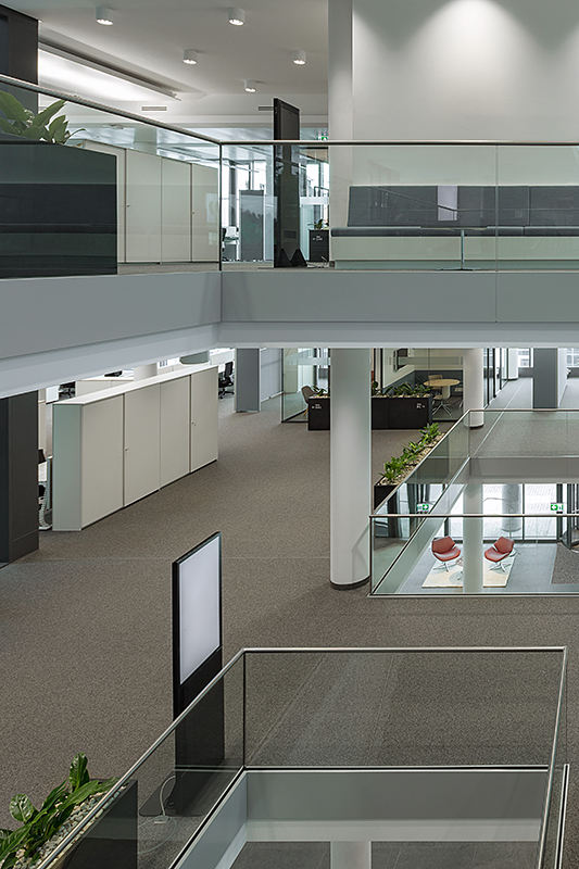 architektur-foto-detail-bürogebäude