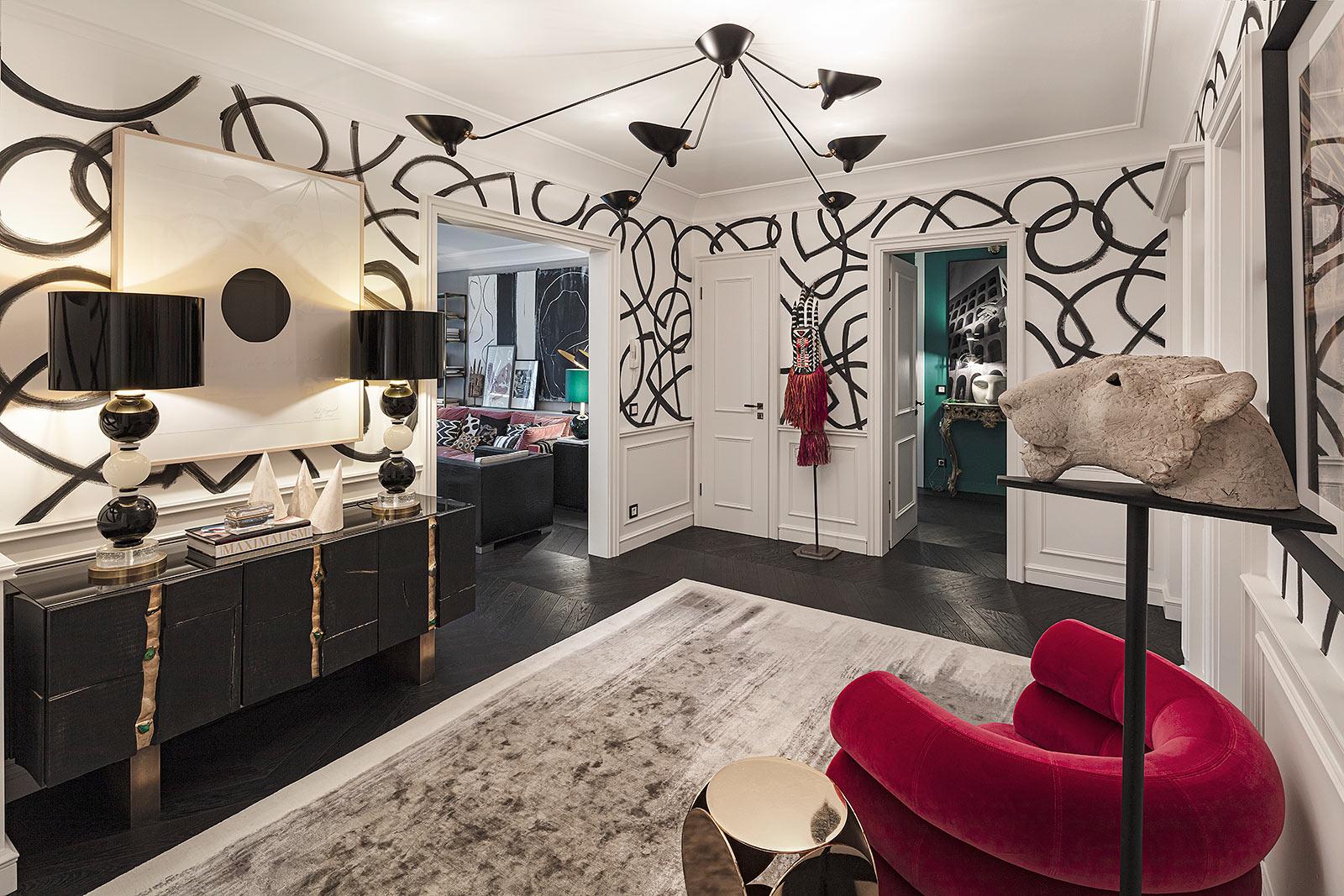 eklektisches-design-egetemeier-wohnkultur-interior