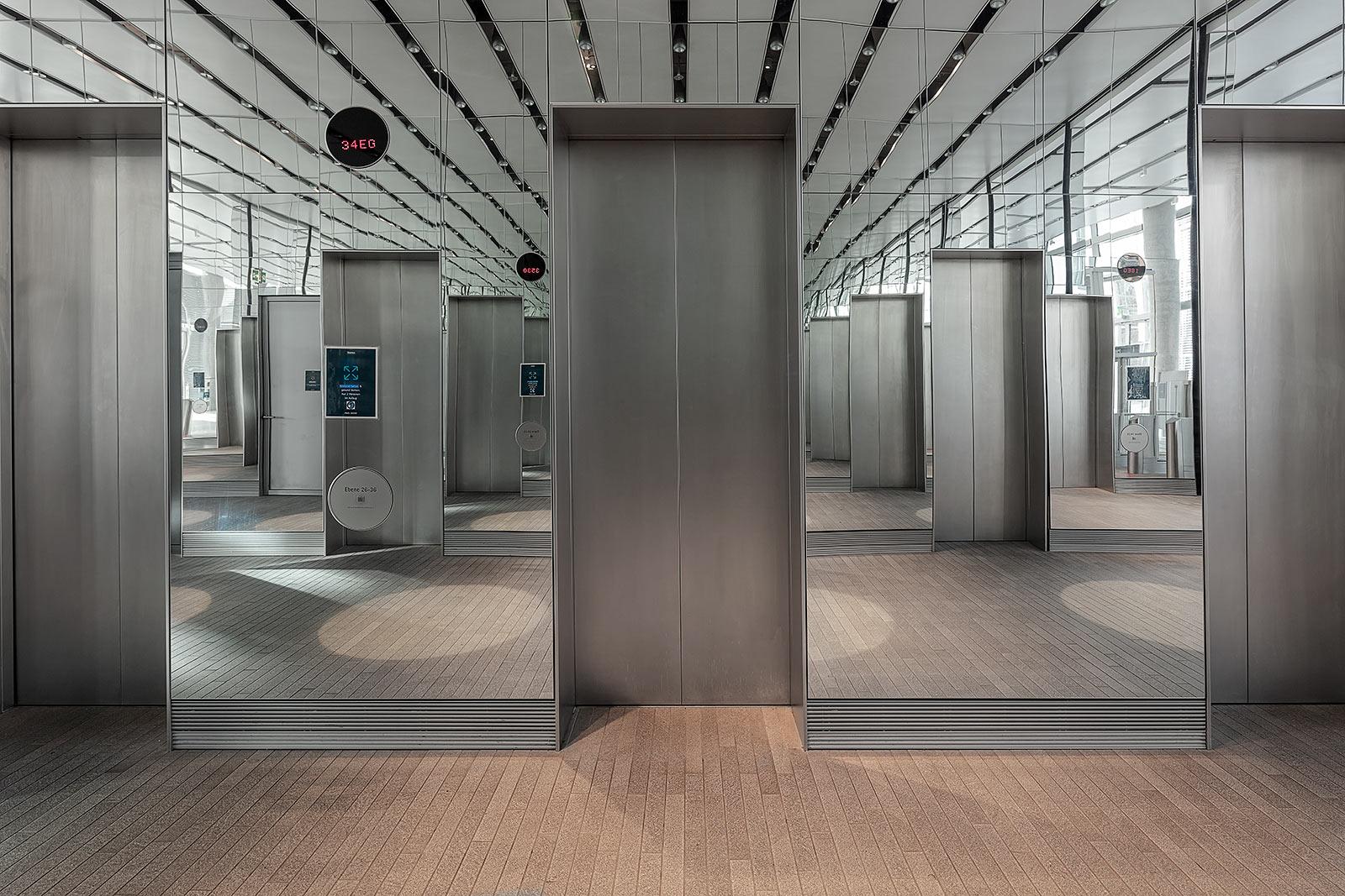 Architektur-Fotos-Gabriel-Buechelmeier
