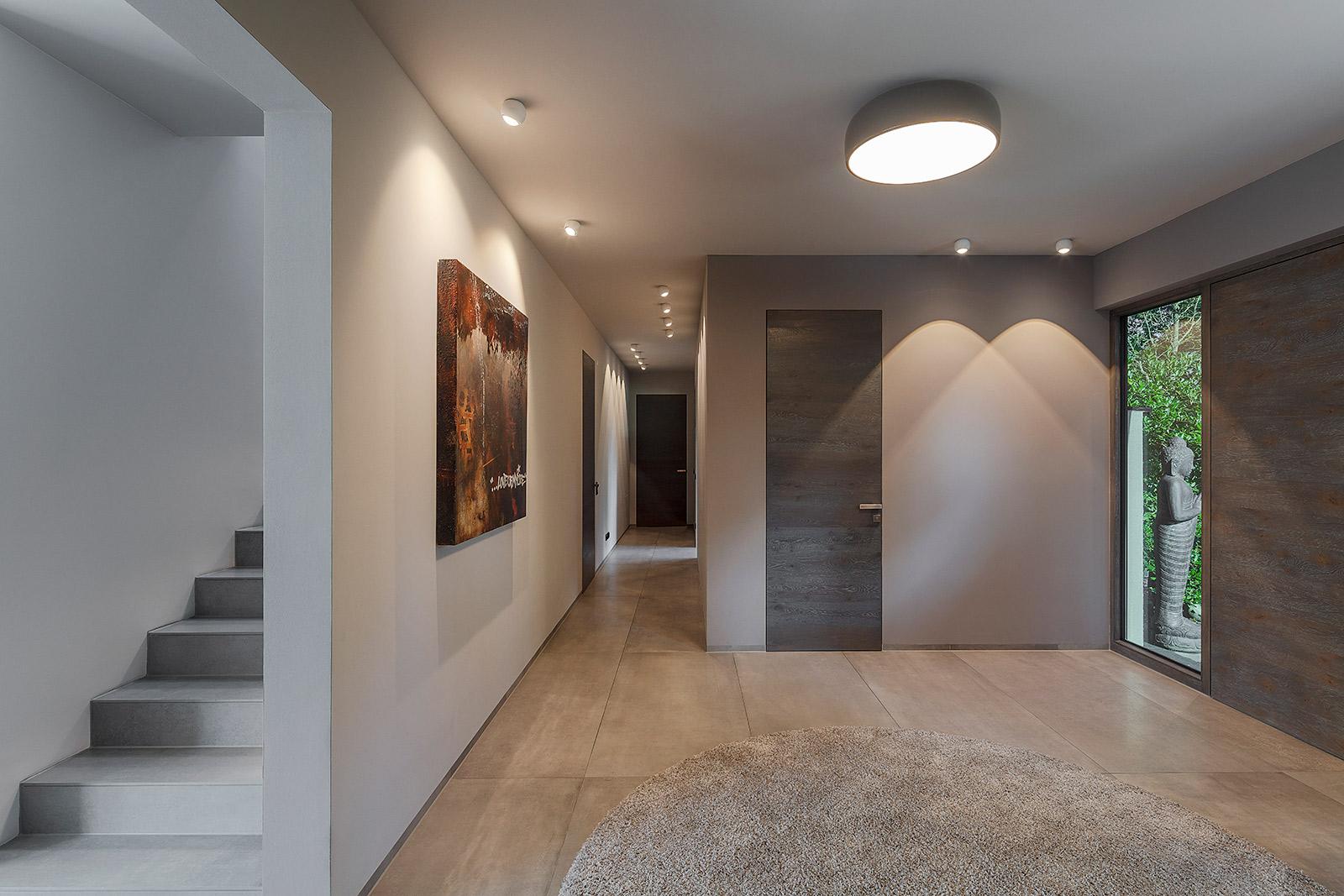 Fotograf für Immobilien -
