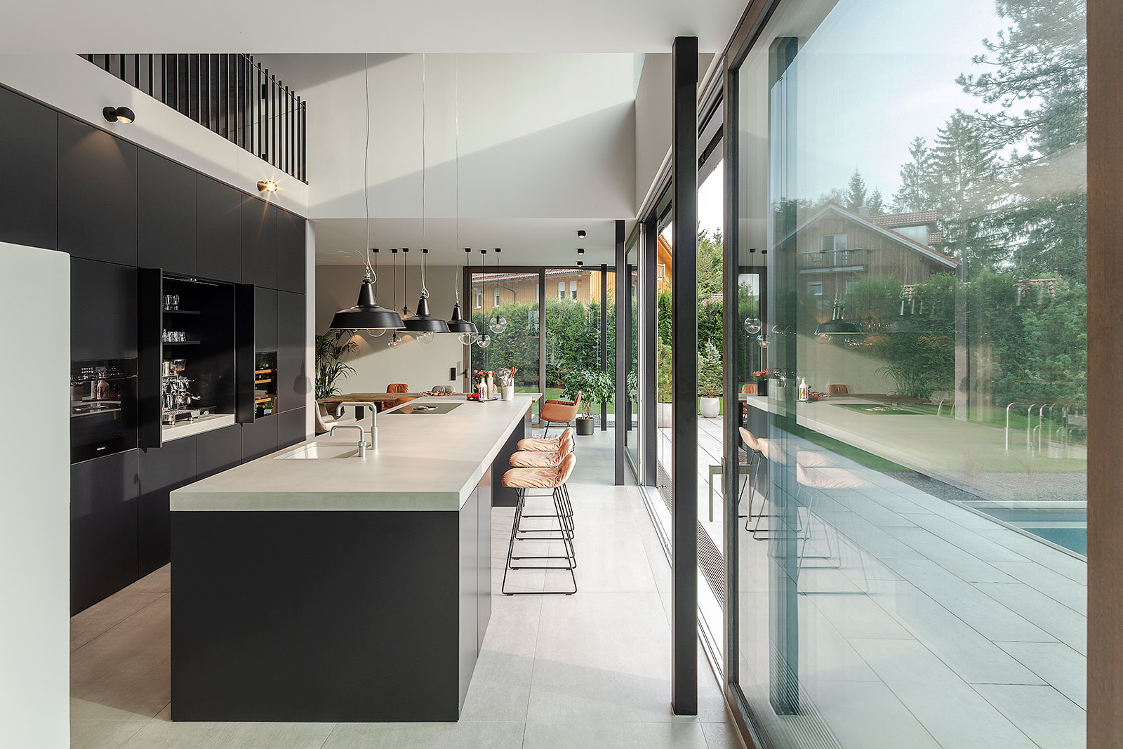 Oberniedermayr-Immobilien-Architekturfotograf