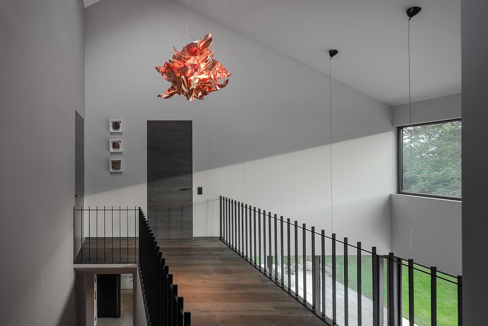 Interior Fotos Immobilien